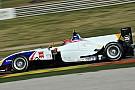Agostini e la Mygale in evidenza nei test di Monza
