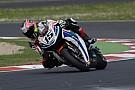 Pro Ride Honda perde gli sponsor e diserta Assen