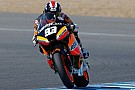 Jerez, Qualifica: Marc Marquez batte Nakagami
