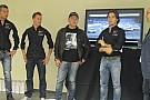 Petricorse Motorsport officina autorizzata Porsche