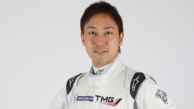 Ishiura rinuncia alla 24 Ore di Le Mans con la Toyota