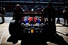 La Toro Rosso ora risplende di luce grazie a Trilux