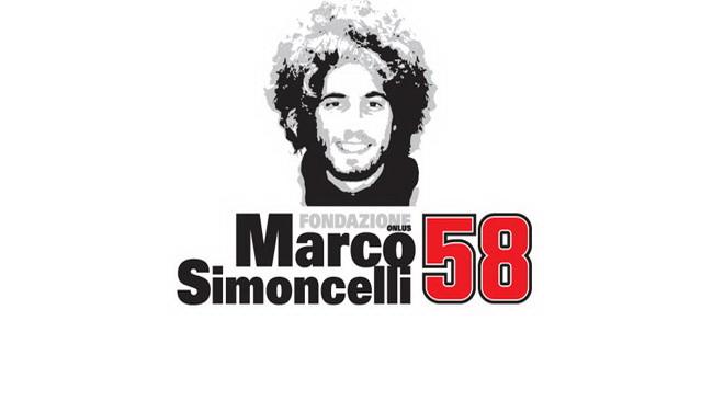 Due false fondazioni Simoncelli su Facebook