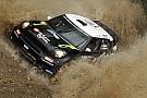 Araujo furioso: azione legale contro la Motorsport Italia