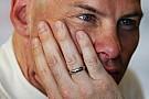 Jacques Villeneuve sbarca in Azerbaijan ad ottobre