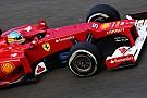 Alonso pensa solo alla Ferrari anche oltre il 2016