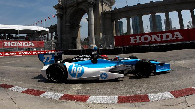Tre weekend con doppia gara nel calendario 2013!