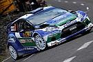 Clamoroso: Ford saluta il WRC a fine stagione!
