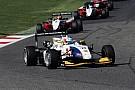 Agostini a fare da lepre nel round finale di Monza