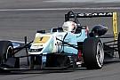 Rosenqvist vince gara 3, ma Juncadella è campione