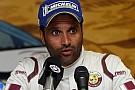 Al-Attiyah offre il supporto del Qatar alla M-Sport