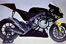 La Yamaha riaccoglie Valentino con due livree speciali