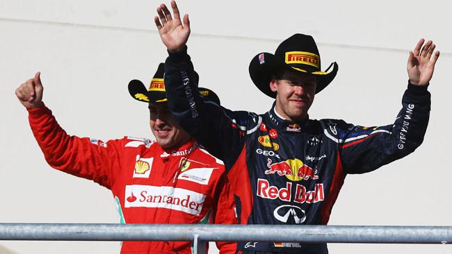 Alonso: c'è solo la forza della disperazione?