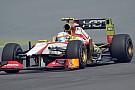 La FIA divulga la Entry List 2013: manca la HRT!