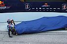 Nessun ritardo in Red Bull: la RB9 sarà a Jerez