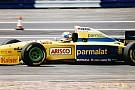 Motorsport in lutto: ci ha lasciati Guido Forti
