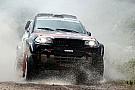 Dakar, 10° Tappa: Terranova riporta la BMW al top