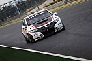 La Honda Civic gira a Valencia con novità 2013