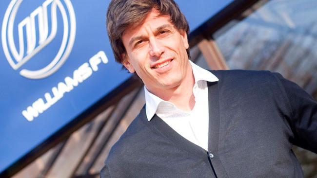 Toto Wolff sarà capo della Mercedes Motorsport?