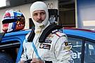 Yvan Muller resta nel WTCC, ma con che team?