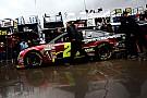 La pioggia regala la pole di Las Vegas a Keselowski