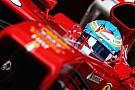 Per la Ferrari vale il diritto di veto sulle regole?