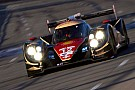 Neel Jani vola in qualifica a Long Beach