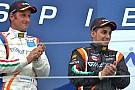 Merendino e Pellitteri insieme nella Ginetta G50 Cup