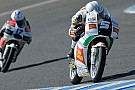 Il Team Italia FMI pronto alla riscossa a Le Mans