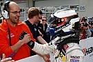 Terza vittoria di Rosenqvist, imbattibile in Austria!