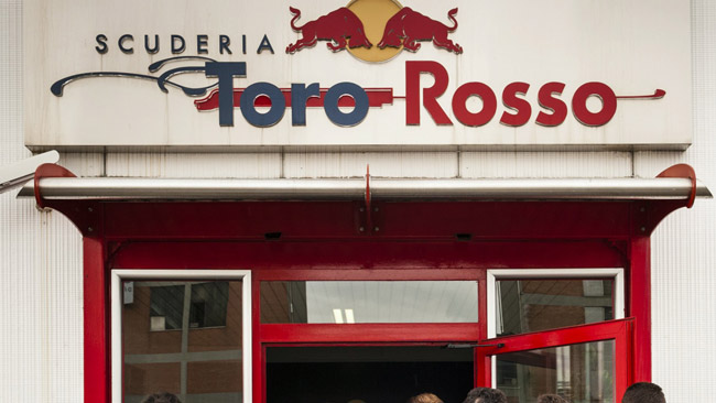 Selezionati i vincitori di Red Bull on Stage