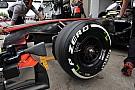 La FIA non ha vietato a Pirelli i test con vetture 2013?