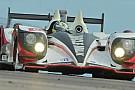 Seconda pole consecutiva per la Pickett Racing