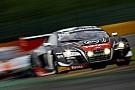 Ratel ammette il BoP sfavorevole ad Audi