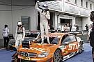 Wickens sorprende tutti e vince al Nürburgring