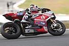 La Ducati e la Feel Racing si riuniscono nel 2014?