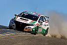 Sonoma, Gara 2: Una Honda Mondiale per Tarquini!