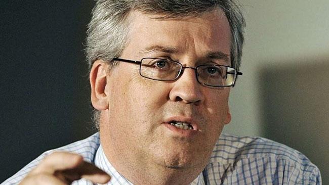 Elezioni FIA: Ward attacca duramente Todt