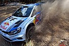 Ogier vince il Rally d'Australia, ma ancora niente titolo