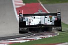 Doppietta Audi in qualifica ad Austin
