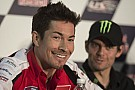 Hayden conferma che sarà in MotoGp anche nel 2014
