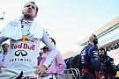 Vettel ha una mente allenata per macinare record