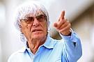 Ecclestone testimonia nell'inchiesta su Monza