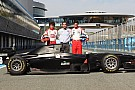 Esordio incoraggiante per Rovera e Beretta a Jerez