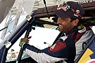 Nasser Al-Attiyah punta sulla Mini per la Dakar 2014!