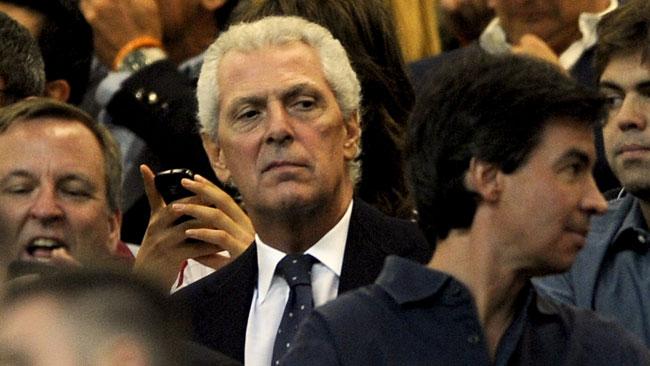 Tronchetti Provera chiede certezze alla FIA per il 2014