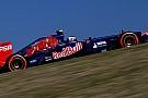 E' ufficiale: test Pirelli in Bahrein con sei squadre