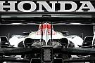Vantaggio Honda: non congela il suo motore nel 2014