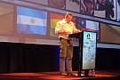 Dakar 2014: briefing in archivio, domani la prima tappa