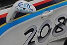 Breen-Abbring-Lefebvre: ecco il tridente Peugeot!